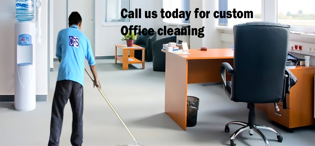 office cleaning,cleanex janitorial services